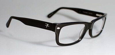 Fatheadz Matz XL FH-00188 Extra Extra Large Mens Geek Glasses Black