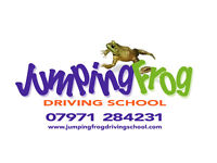 Driving Lessons £30 for 2 hours