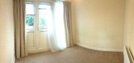!!!OFFER!!! Double for single use, Ealing Broadway £160/week