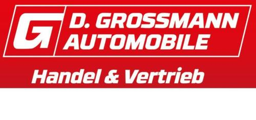 Automobile D.Grossmann GmbH