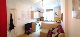 ONE BEDROOM FLAT, EDINBURGH CITY CENTER, SHORT LETS ONLY