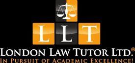 Top Law Tutors Online for LNAT, LSAT, LLB, JD, GDL, LPC, BPTC, BTT, LLM, QLTS, and PhD law students
