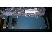 Cisco 2700W AC Power Supply for Cisco 7606