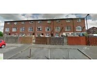 STUNNING LARGE ENSUITE STUDIO ROOMS AVAILABLE AT NORTHOLT ( SINGLES ONLY ) - £600-£750/ MONTH