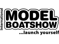 The International Model Boat Show
