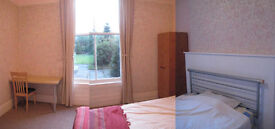 Luxury Double Rooms in Stunning House, off Lisburn Road, £280pm