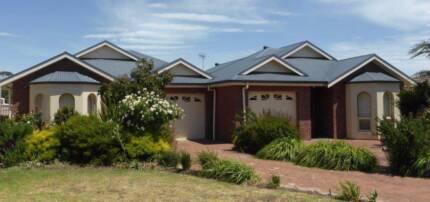 Hayborough (Victor Harbor) - Two (Yes Two) 3 Bedroom Villas $775K