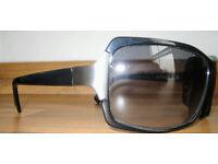 Original Vogue sunglasses