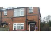 2 bed house swap Rowley regis for 3bed sandwell council