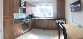 3 bedroom duplex flat, Newnes Path, West Putney, available end August, £1750pcm