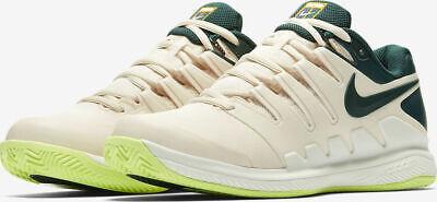 official photos b3976 d2d36 Nike Womens Vapor X CLAY tennis shoes - UK 4.5 in orange peelpink