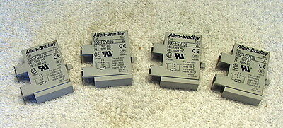 Allen-bradley 100-fsv136 Series A Surge Suppressor