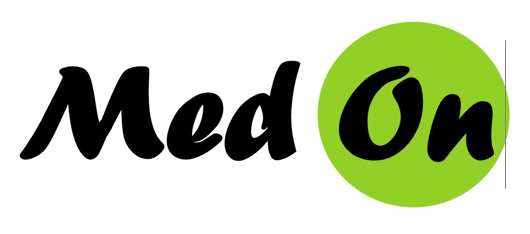 MedOn
