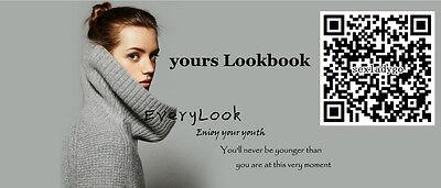 yours Lookbook
