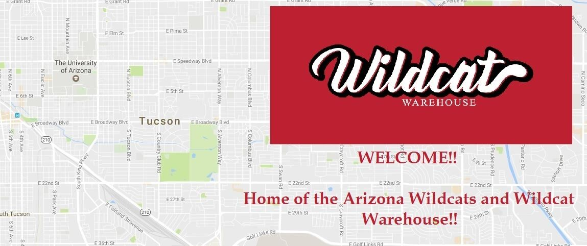 AZWildcatWarehouse