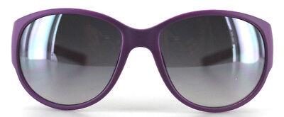 Puma Sonnenbrille / Sunglasses Mod. PU 15150 Color-PU