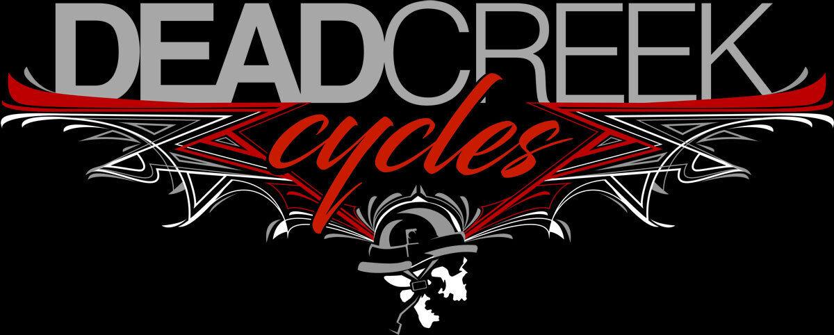 Dead Creek Cycles