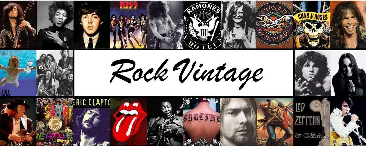 vintage-rock-tees