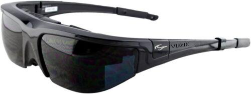 Vuzix Wrap 1200 Eyewear