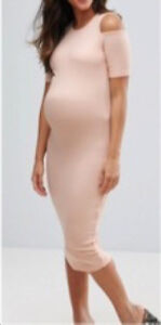 XS Maternity Clothes