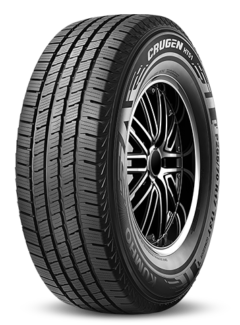 4 FOR THE PRICE OF 3 ON KUMHO HT51 TYRES!
