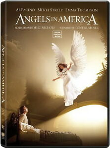 Angels in America - DVD scellé