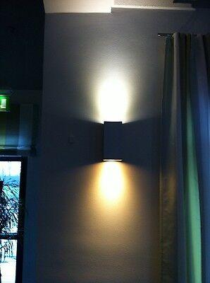 SO ZAUBERN SIE WARMES LED-LICHT | eBay