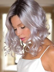 NEW COLORS and STYLES at Wig Boutique