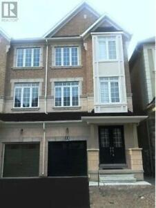 22 LATCHFORD LANE Richmond Hill, Ontario