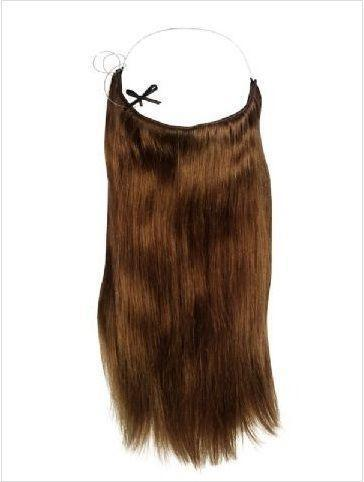 Halo Hair Extensions Ebay