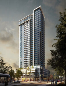 DTK Condos - Amazing Opportunity In Downtown Kitchener