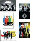 JLS Merchandise