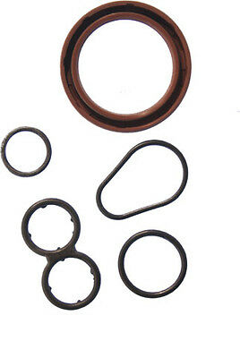 Corteco Timing Cover Gasket Set & Oil Seal 14499