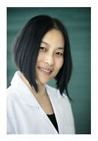 Professional Acupuncture and Massage