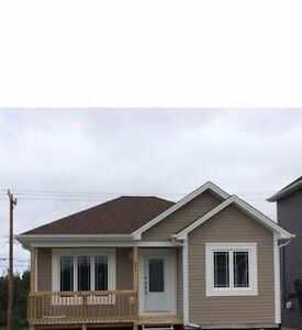 Open House Pearlview West!! St. John's Newfoundland image 5