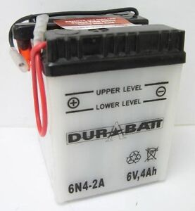 Powersport Batteries Windsor Region Ontario image 1