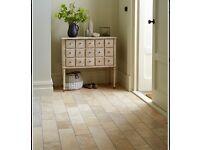 Travetine Floor/Wall Tiles