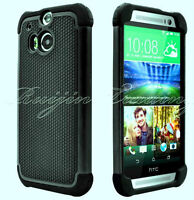 Cover Stand for HTC One M8