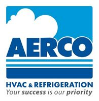 Full Time Journeyman Refrigeration/HVAC Technician
