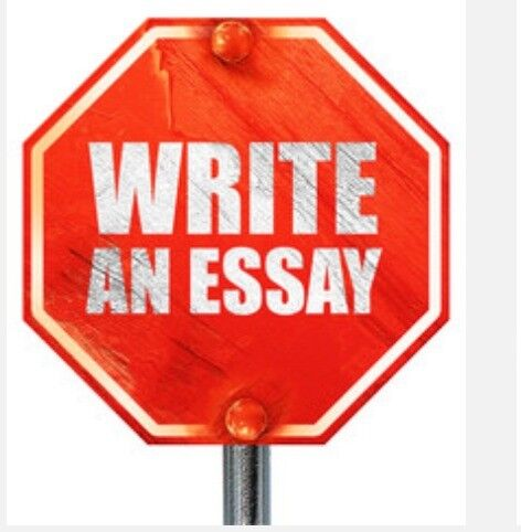 Essays Examples English Top Uk Assignment Dissertationlaw Essay Proofreader Phd Thesis Writing   Editing Servicetutor Essay Writing Business also Cause And Effect Essay Papers Top Uk Assignment Dissertationlaw Essay Proofreader Phd Thesis  Write A Good Thesis Statement For An Essay