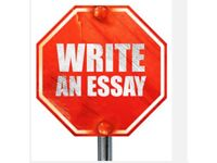 Native Writers - Essay / Assignment / Dissertation / Proofreading / PhD Thesis / Coursework / SPSS