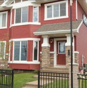 4 Bed/2.5 Bath Duplex - PET FRIENDLY, BUS STOP RIGHT OUTSIDE!