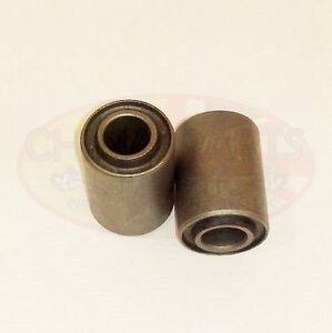 Swingarm Bushes for Jinlun Texan JL125-11
