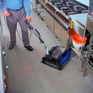 Start your own cleaning business in South Australia Adelaide CBD Adelaide City Preview