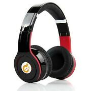 Headphones Noise Cancelling iPhone