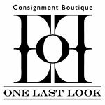 One Last Look Boutique