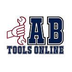 AB Tools Online
