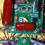 MatrixQ Technologies