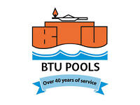 Trainee Summer Pools Service Engineer