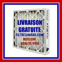 FILTRE de FOURNAISE ..MEILLEUR QUALITÉ/PRIX.www.filtresimard.com